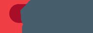 constantia-flexibles-logo