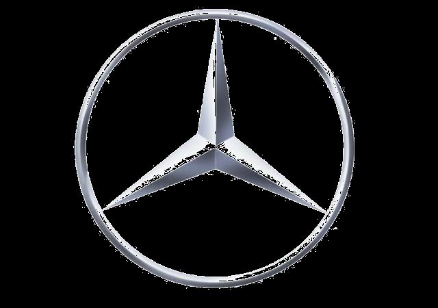 DaimlerStar